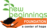New Beginnings Foundation Uganda