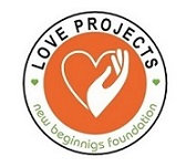 love-project2