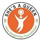 shes-a-queen-project2